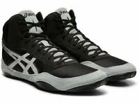 Asics Snapdown 2 Wrestling Shoes Adult Mens Boxing Boots Womens Gym Trainers