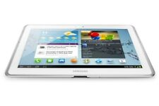 Samsung Tablet White 10.1 Inch Screen GT-P5113ZW