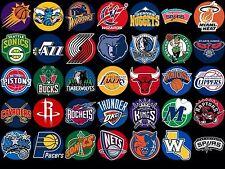 LeBron James Los Angeles Lakers Original Basketball Cards