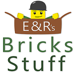 E&R's BricksStuff