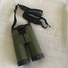 Swarovski SLC 15 X 56 SWAROBRIGHT Binoculars