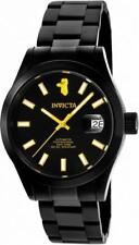 Invicta Disney Limited Edition 24968 Men's Automatic Date Analog Pluto Watch