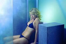 Charlize THERON a4 photo 6