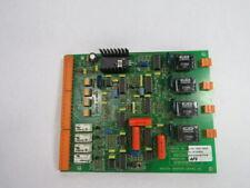 Sherman Treaters 100007.01 GX10/20 Inverter Control Circuit Board ! WOW !