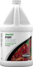 Seachem Flourish Iron 4L