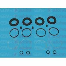 AUTOFREN SEINSA Repair Kit, brake caliper D4093