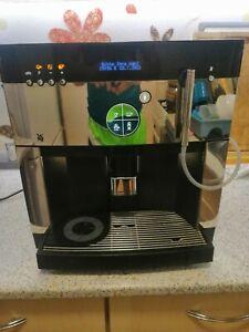 WMF 1000 Pro S Kaffeevollautomat