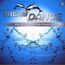 Dream Dance Vol. 46 - 2 CD NEUF Scooter Armin/Susan Van Buuren TIËSTO