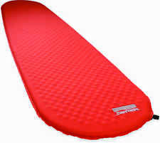 Therm A Rest Isomatte Prolite Plus regular