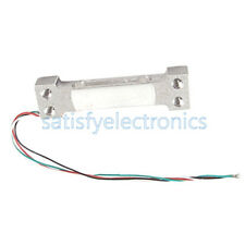 1PCS 100g Electronic Balance Four-wire Connecting Weighing Load Cell Sensor