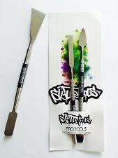 "(1) Skilletools ""Master Chef"" Combo - Skillet Tools"