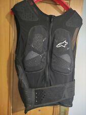 Alpinestars Track Vest 2 Upgraded