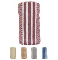 Telo arredo copridivano letto poltrona gran foulard copritutto cotone più misure