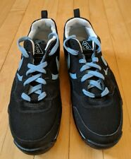 Womens Size 9 Nike ACG Pyroclast Shoes- NEW