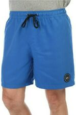 Quick Silver Small Swimming Trunks Blue Small