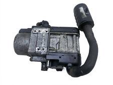 Vorheizer Zusatzheizung Thermo Top V Orig. Compass für Mercedes W221 S350