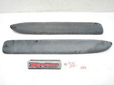 2000 SeaDoo GTI 717 720 Left Right Sponson Set