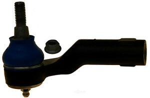 Steering Tie Rod End ACDelco 45A2491