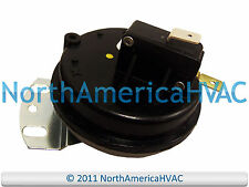 """Lennox Armstrong Ducane Furnace Air Pressure Switch 101231-01 10123101 -0.40"""" WC"""