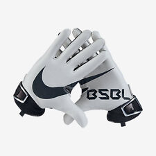 nike mvp elite pro 2.0 batting gloves