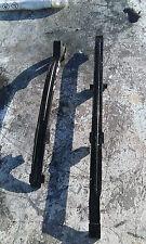 patins tendeurs de chaine 200 trx honda 1988