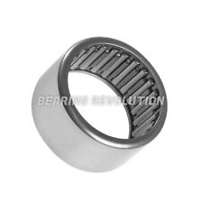 HK 0808, Drawn Cup Needle Roller Bearing with a 8mm bore - Budget Range