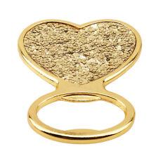 Love Heart Charm Bottle Opener Wedding Shower Bridal Party Gift Favors one