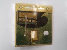 Sealocks Sterndrive Lock 49210