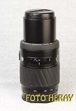Minolta AF 70-210 mm für Sony Alpha Digital  07499