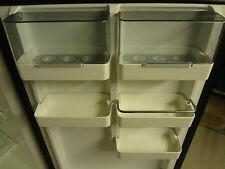 Aeg Kühlschrank Ersatzteile Schublade : Aeg santo in zubehör ersatzteile für gefriergeräte