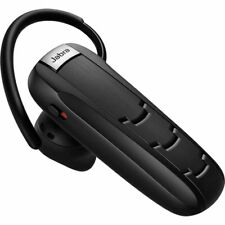 Jabra Talk 35 Black Bluetooth Mono Headset