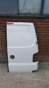 VW Transporter T6 Rear O/s Driver Side Door