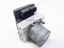ABS BLOCK MERCEDES C-KLASSE W212 W204 E-KLASSE A2124312012 2,2CDI 0265236239