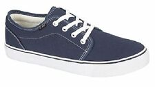 Unbranded Casual Shoes for Boys with Laces