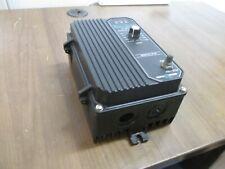 Kb Electronics Penta Drive Dc Motor Indexing Control Kbpi 240d 8500 Used