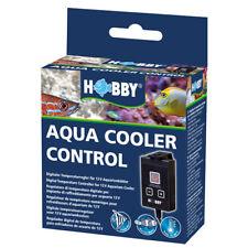 Aqua Cooler Control