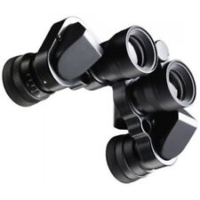New Nikon Compact Binocular Nikron 7X15 CF Porro prism type from Japan Free Ship