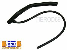 VW GOLF MK2 POLO MK2 MK3 BREATHER HOSE PIPE 030103493N C194