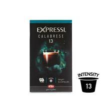 Aldi Expressi Capsules K-Fee x 16 Capsules [Calabrese]