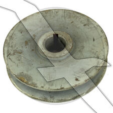 Mercury Marine Mercruiser Motor Alternator Pulley 38766