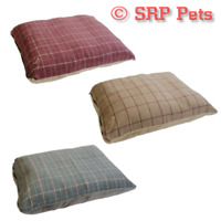 Gor Pets Premium Comfy Cushion Cover - SRP PETS - FAST & FREE UK DELIVERY