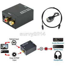 price of 1 X Audio Output Toslink Travelbon.us