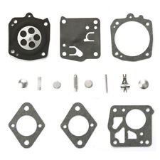 Carburetor Carb Rebuild Kit for Stihl 041AVQ 045AV 051AVE 056AV Chainsaw  HS223A