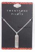-new-21-twenty-one-pilots-band-few-proud-emotional-charm-pendant-necklace