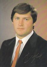 Sergey MYLNIKOV USSR Ice Hockey Russian 1987 Hockey CARD