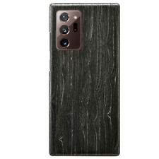 Bulletproof Aramid Fiber Wooden Case Cover for Samsung Note20 Note20 Ultra S20+