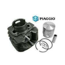 828864 CILINDRO GRUPPO TERMICO ORIGINALE PIAGGIO APE TM P602 220 1982 82