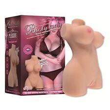 Muñeca Sexo Masturbar para hombre Consolador Juguete Sexual mona