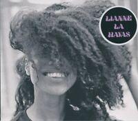 Lianne La Havas - Lianne La Havas - New CD Album