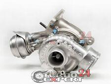 Turbolader Audi A4, A6 2.0 TDI 103KW BRE BRF BVG BVF 03G145702FX 03G145702K